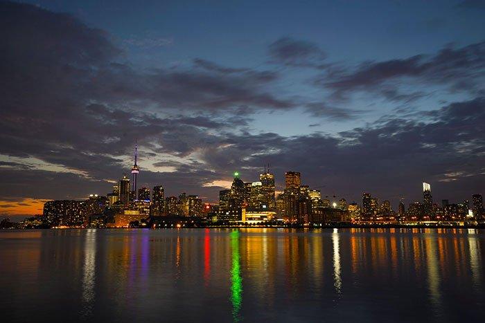 Rove Marketing: Toronto, Ontario, Canada